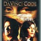 Da Vinci Code (2006)  2 disc special edition