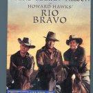 RIO BRAVO (VHS 1986)
