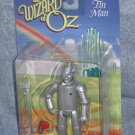 The Wizard Of Oz Tin Man Action Figure 1998