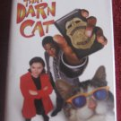 That Darn Cat (VHS)