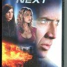 Next (DVD, 2007)
