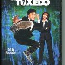 Tuxedo (DVD 2003 Full Screen)