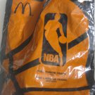 McDonalds NBA Happy Meal Toy Figure - Free Throw Frank #4 2005