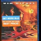 XXX (Blu-ray Disc, 2006)