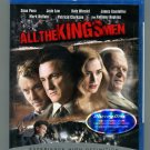 All The Kings Men (Blu-ray Disc, 2006)