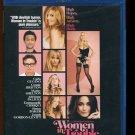 Women in Trouble (Blu-ray, 2010)