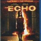 The Echo (Blu-ray Disc, 2009)