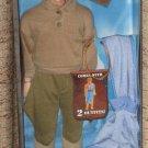 "Milo Thatch 12"" Doll Disney's Atlantis The Lost Empire Sealed Box"