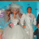 1990 Wedding Party Midge Gift Set
