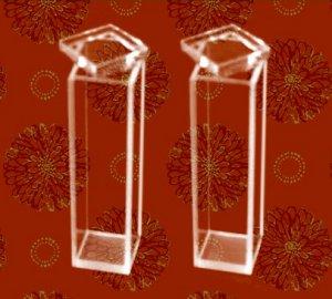 quartz cell