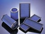 Jeep wrangler 97-06  Cleanable 4 year air filter