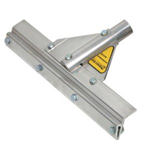 """24"""" Application Squeegee Frame - MADE IN USA"""