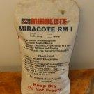 Repair Mortar I - Gray Bag mix