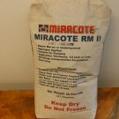 Repair Mortar II - Gray Bag mix