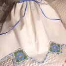 Taylor Morgan - Vintage Pillowcase Dress - Infant - Toddler - Little Girl Dress