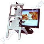 The Heidelberg Retinal Tomograph HRT II Extreme Blowout Sale