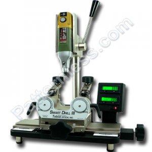 Tabco Smart Drill III