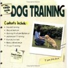 The Simple Guide to Dog Training (Paperback)