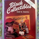 Black Collectibles Sold in America 1987 1990 Values