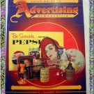 Advertising Memorabilia Value Guide 1994 Good Condition