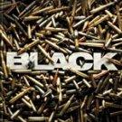 Black - XBOX