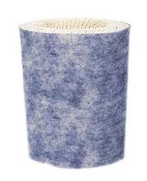 2 GENUINE HONEYWELL Humidifier filter HC 14 also fits Humidifiers that uses Holmes HWF 75 filters