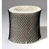 2 NEW GENUINE HOLMES Humidifier filters HWF 65 HWF65 filter