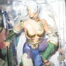 SPAWN 29 ZERA Debut VARIANT! Uncencored No Breast Plate OOP