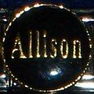 Allison
