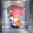 "Happy Hatters Collection "" Missy Milliner "" Merry Miniatures"