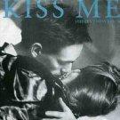 """Kiss Me - Stephen Tin Tin Duffy 7"""" 45"""