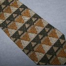 Cape Cod Fall Silk Tie Necktie ~ C105 ~
