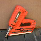 Paslode Cordless Framing Nailer 900420 O-Ring Kits X3
