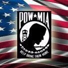 POW MIA USA FLAG