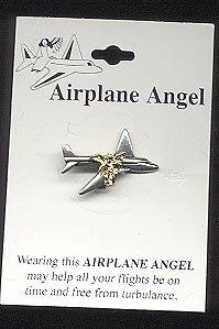 APA-27 Airplane Angel