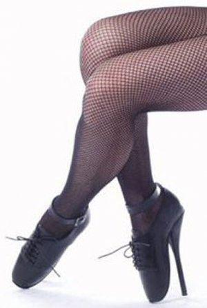 Fetish Women's Ballet Shoes
