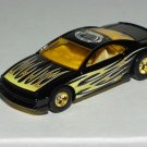 2003 Hot Wheels Muscle Tone Treasure Hunt  Loose