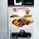 2006 Hot Wheels Flying Customs Series '56 Flashsider