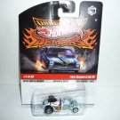 Hot Wheels Drag Strip Demons...Pure Heaven II AA/FA