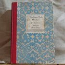 Gentlemen Prefer Blondes 1st Ed 12th 1926 Book Illus Ralph Barton HC