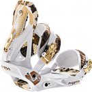 Burton Mission bindings Sz LG (Backorder)