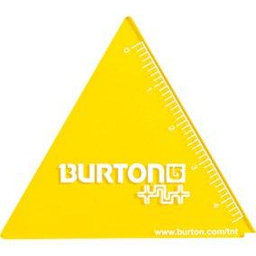 2009 Burton Tri Scraper