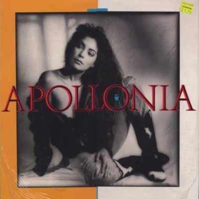 Apollonia Apollonia LP