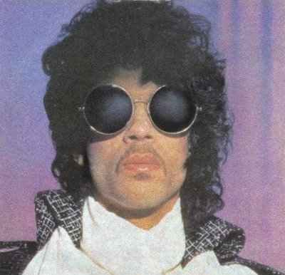 Prince and The Revolution When Doves Cry 12""""