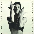 Prince Parade LP