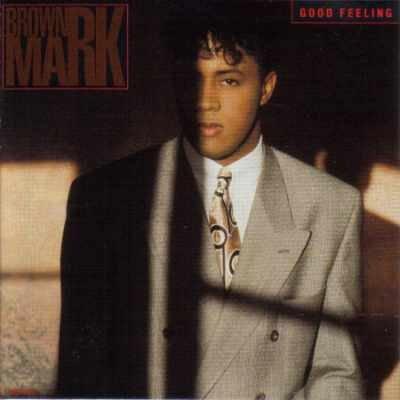 Brownmark Good Feeling LP