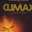 Studio 2 Stereo - Climax Special Sampler - Various Artists - UK Vinyl LP - STWO8