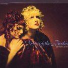 Voice Of The Beehive - Perfect Place - UK  CD Single