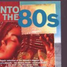 Various - Into The 80s - UK  CD