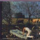 Toru Amos - Caught A Lite Sneeze - UK Promo  CD Single